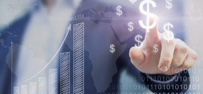 Khối ngành Kinh tế là gì? Triển vọng nghề nghiệp của khối ngành Kinh tế?